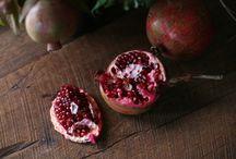 Fruit / by Kiril Angelov