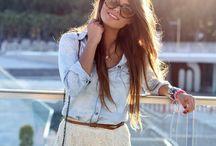 Just Style. Primavera&Verano