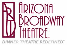 """July 1 Anniversary Luncheon / Super excited to celebrate our 9th Anniversary. Thank you to our members, sponsors and partners. We appreciate you! A BIG THANK YOU to Arizona Broadway Theatre. You are wonderful to work with! We so appreciate the """"transformation"""" demonstration. We loved learning how an actor transforms into a mermaid.  For more informaiton, visit www.westvalleywomen.org."""