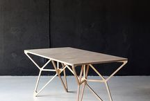 furniture table
