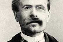 Fr.Nietzsche