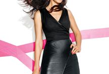 You've Got Style! / Fashionable women's clothing from Avon.