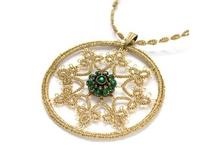 Biżuteria Srebrna Wisiorki