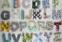 Kids Crafts / by Nicole Conner