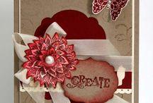 Creative elements / by Jen Lindsay