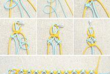 DIY Jewelry Tutorials