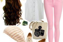 clothes ^_^
