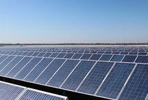 Most Efficient Solar Panels