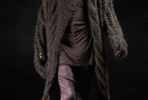 O Inverno da moda♥