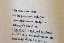 Svenska♦