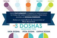 Doshes