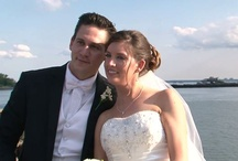 Beckwith Point, New Rochelle, NY / Pure Platinum Party provided their Award Winning Entertainment, Photography, and Videography services for several of these fairy-tale weddings at Beckwith Point in New Rochelle, New York. / by Pure Platinum Party