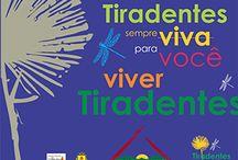 A Vertente Cultural / www.vertentecultural.com.br