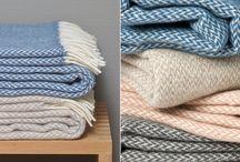 Textile Welten
