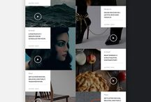 Web Design | UI Design
