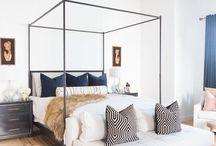 2018 bedroom trends