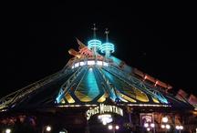 Disneyland / #Disneyland #Paris #Studio