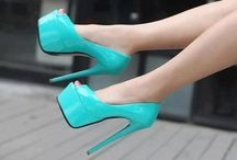 Shoe Haven <3