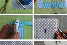 nappy bag ideas