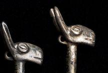INKA - Könige der Anden