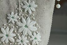 ideas for embroidery