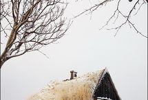 Toby Dream House της Ημέρας / Καθημερινά επιλέγουμε φωτογραφίες από σπίτια,τοποθεσίες ή σημεία τα οποία βρίσκουμε όμορφα και ξεχωριστά. Πολλές φορές σας δίνουμε την δυνατότητα να προμηθευτείτε παρόμοια προϊόντα με αυτά της φωτογραφίας και να δημιουργήσετε και εσείς ένα υπέροχο σκηνικό στο σπίτι σας.
