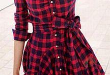 Sekt-dresses