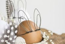 EASTER_ideas