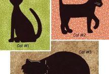 katten quilt