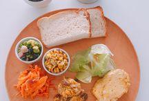 Breakfastlover / Breakfastlover's breakfast