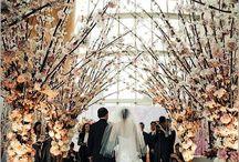 Ashlee's wedding