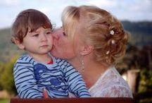 Kinder liebe
