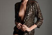 Boudoir Clothing Inspiration
