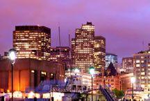 Boston - Our Home / 27 Drydock Ave Floor 2 Boston, MA  02127