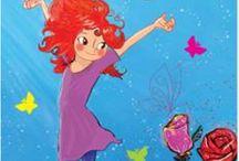 Çocuk Edebiyatı kids literature