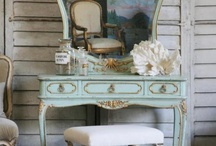 Paiton's room / by Beverly Mills