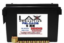 cheap place to buy ammo online for guns