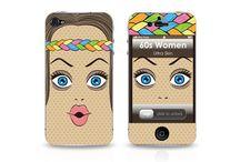UltraSkin iPhone 4 Case
