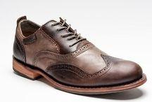 shoes'men XXI