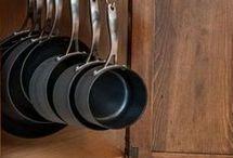 idea per cucine