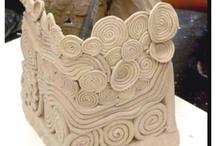 Clases Ceramica