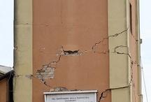 Terremoto / Immagini raccolte sul web del terremoto in provincia di Ferrara 2012: tutti i diritti sono riservati ai legittimi proprietari.