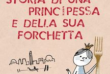 Ebook, Book e App per bambini