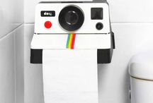Home - Toilettes WC