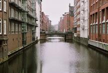 Hamburg Sightseeing Tips