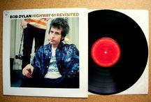The Social Web / Vinyl platen