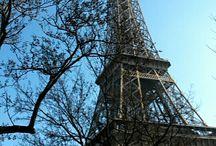 Paris- 2016