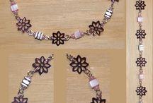 Collection Bracelet BOUTIPEG