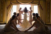 wedding ♡