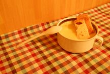 EsperienzeSaporite / Tutte le immagini dal mio Blog di cucina! www.esperienzesaporite.it